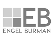 Logo engel burman
