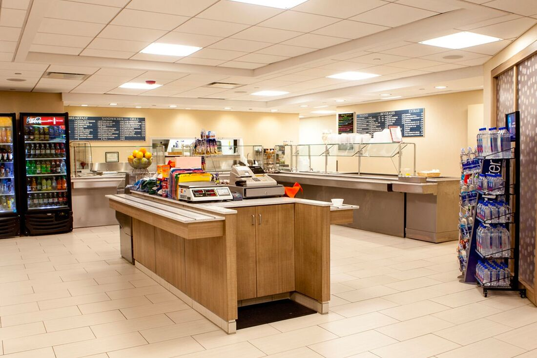 445 broadhollow road cafeteria 01